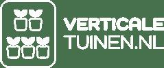 Verticale Tuinen-Verticaal tuinieren