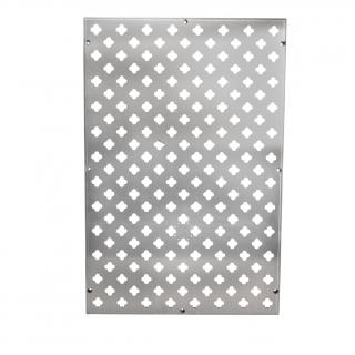 paneel-alu-rechthoekig1