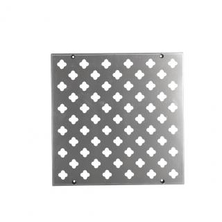 paneel-alu-vierkant1