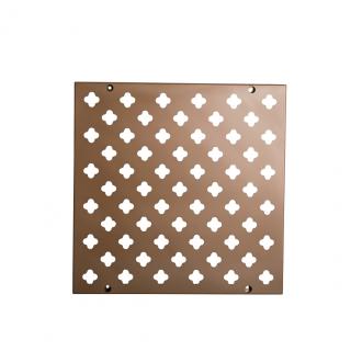 paneel-brons-vierkant1