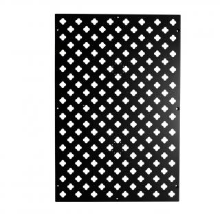 paneel-zwart-rechthoekig1