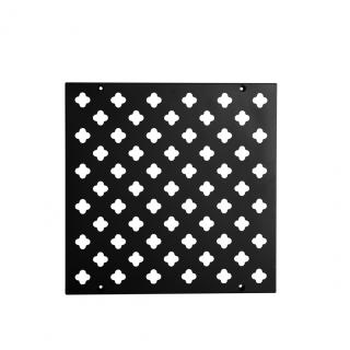 paneel-zwart-vierkant1
