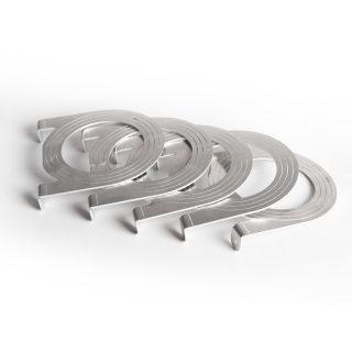 pothouder-aluminium-5stks