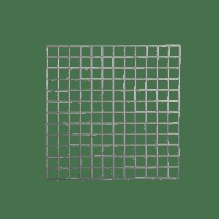 raster-alu-vierkant1