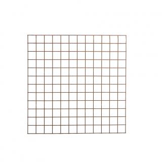raster-brond-vierkant1